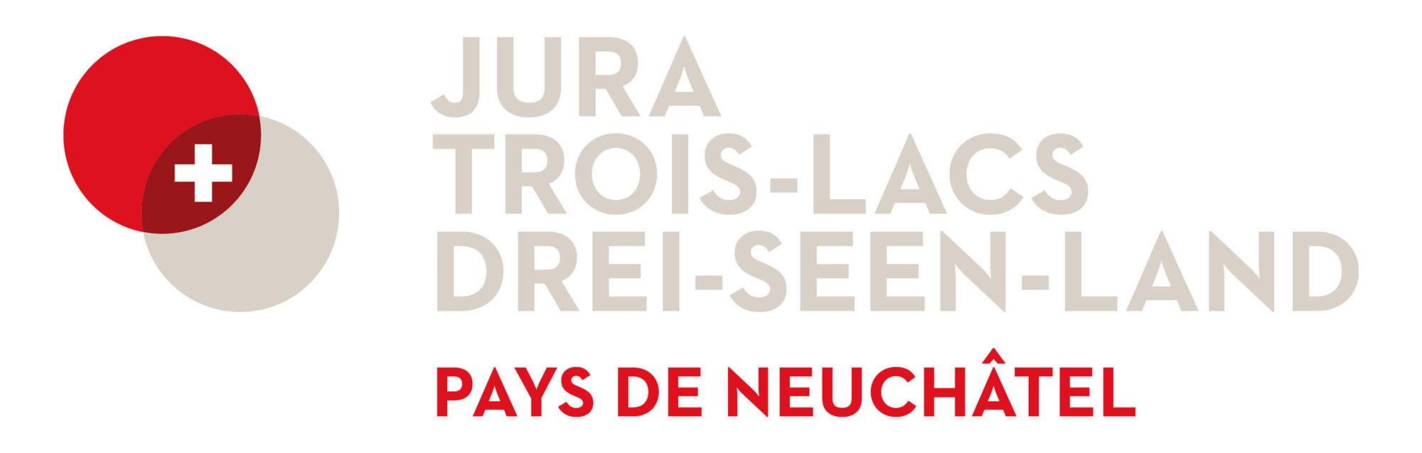 open website Neuchatel tourisme
